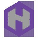 HAVOK